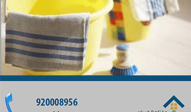 Photo of افضل شركات تنظيف المنازل بالرياض عمالة فلبينية 920008956