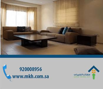 شركات تنظيف المنازل شرق الرياض