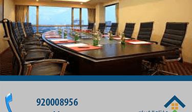 Photo of شركة تنظيف مكاتب شمال الرياض عمالة فلبينية 920008956