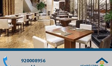 Photo of افضل شركة تنظيف منازل شمال الرياض عمالة فلبينية 920008956