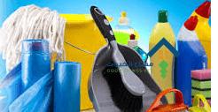 تنظيف منازل بالرياض عمالة فلبينية