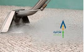 Photo of مين جربت شركات تنظيف المنازل غرب الرياض عمالة فلبينية 920008956