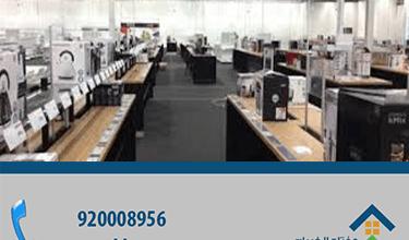 Photo of شركة تنظيف مكاتب شرق الرياض عمالة فلبينية 920008956