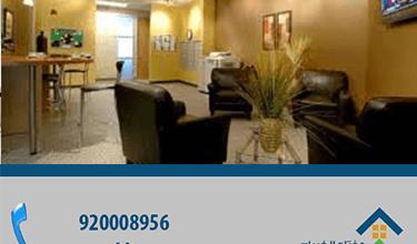 Photo of شركة تنظيف مكاتب جنوب الرياض عمالة فلبينية 920008956