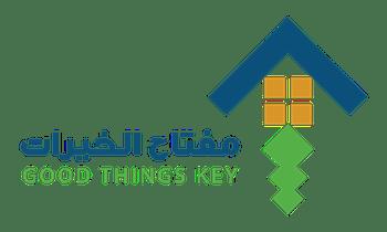 مؤسسة مفتاح الخيرات للخدمات المنزلية