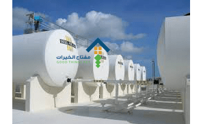 شركة تنظيف خزانات جنوب الرياض عمالة فلبينية
