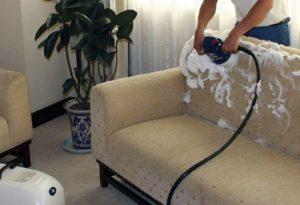 اسعار تنظيف الكنب بالبخار عمالة فلبينية