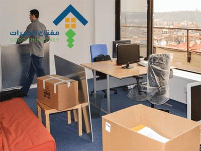 شركة نقل عفش جنوب الرياض عمالة فلبينية
