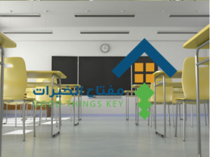 شركة تنظيف المدارس جنوب الرياض عمالة فلبينية