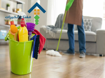 شركة تنظيف فلل شمال الرياض عمالة فلبينية