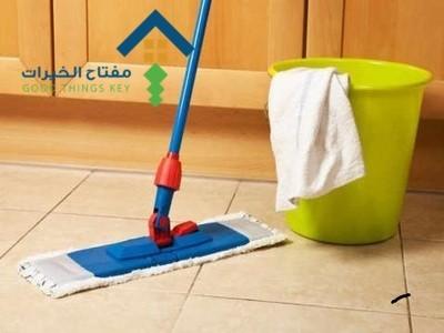 شركة تنظيف مطابخ جنوب الرياض عمالة فلبينية