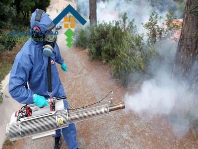 شركة رش مبيدات بالرياض عمالة فلبينية