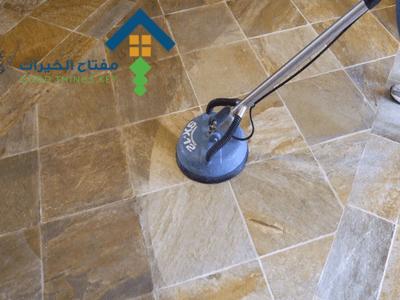 شركة جلي بلاط جنوب الرياض عمالة فلبينية
