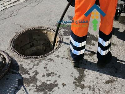 شركة تسليك مجاري جنوب الرياض عمالة فلبينية