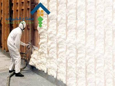 شركة عزل فوم غرب الرياض عمالة فلبينية