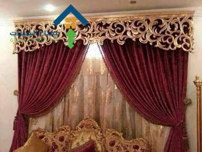 شركة تنظيف ستاير شرق الرياض عمالة فلبينية