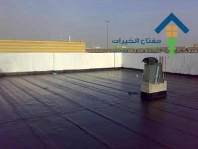 شركة عزل مائي جنوب الرياض عمالة فلبينية