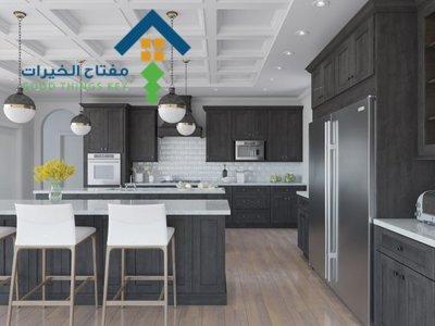 شركة تنظيف مطابخ غرب الرياض عمالة فلبينية