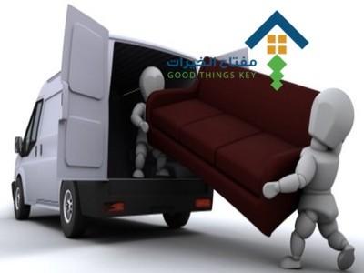 شركة نقل اثاث شمال الرياض عمالة فلبينية