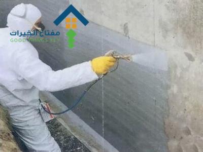 شركة مكافحة الارضة شمال الرياض عمالة فلبينية