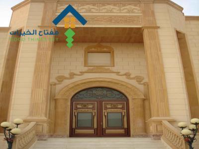 شركة تنظيف واجهات حجر شرق الرياض عمالة فلبينية