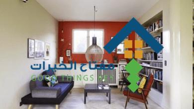 Photo of شركة تعقيم المنازل شمال الرياض 920008956