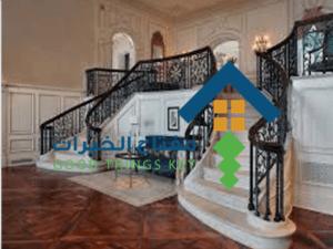 شركة تعقيم المنازل شمال الرياض عمالة فلبينية
