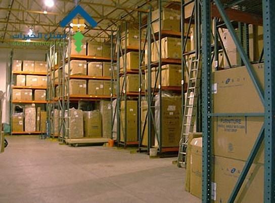 شركة تخزين اثاث غرب الرياض عمالة فلبينية
