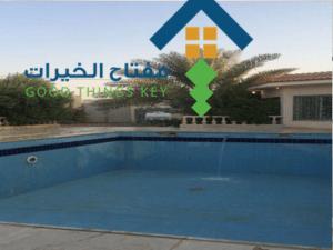 شركة تعقيم الفلل جنوب الرياض عمالة فلبينية
