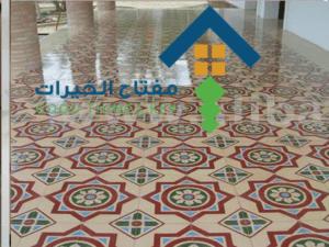 شركة تعقيم الفلل شمال الرياض عماله فلبينيه