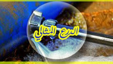 Photo of شركة كشف تسربات المطابخ بالرياض 920001963