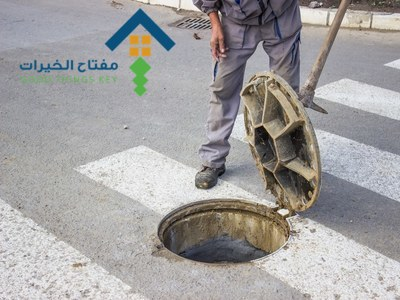 شركة تنظيف بيارات جنوب الرياض عمالة فلبينية