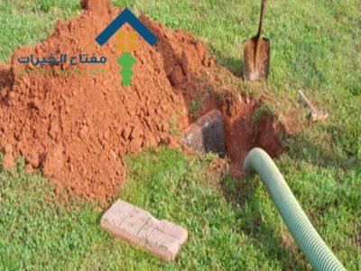 شركة شفط بيارات جنوب الرياض عمالة فلبينية