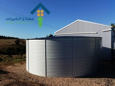 شركة غسيل خزانات شرق الرياض