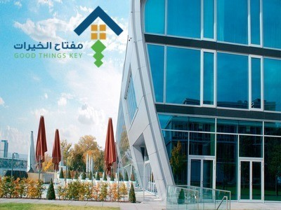 شركة تنظيف واجهات زجاج شرق الرياض عمالة فلبينية