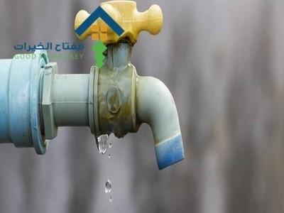 شركة كشف تسربات المياه شرق الرياض عمالة فلبينية