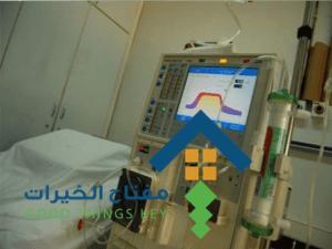 شركة تعقيم المستشفيات بالرياض عمالة فلبينية