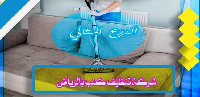 شركة تنظيف واجهات بالرياض