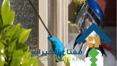 "Photo of "" أسعار شركات رش الحشرات "" 920008956"