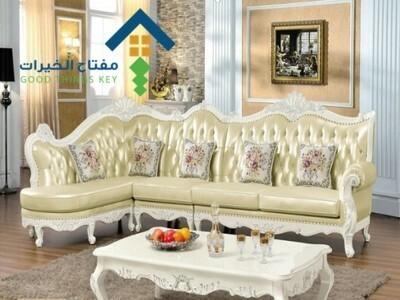 شركة تنظيف كنب بالبخار شرق الرياض
