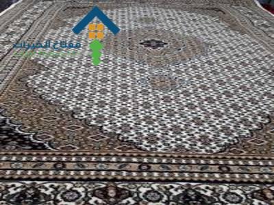 شركة تنظيف سجاد مساجد بالبخار جنوب الرياض
