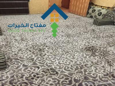 شركة تنظيف موكيت مساجد بالبخار جنوب الرياض
