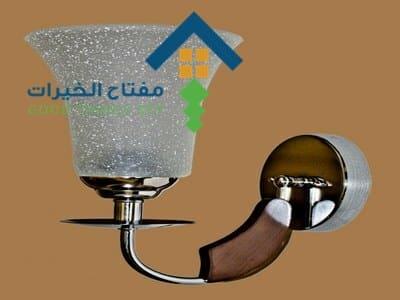 شركة تنظيف اباليك غرب الرياض