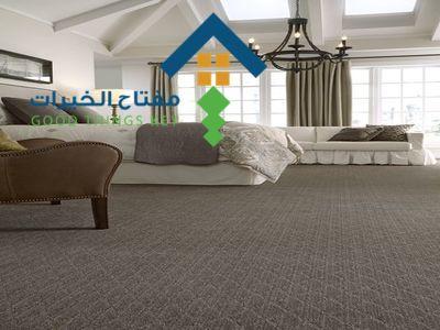 شركة تنظيف مجالس بالبخار شرق الرياض