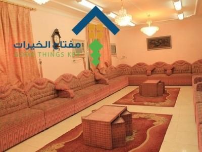 شركة تنظيف مجالس بالبخار شمال الرياض