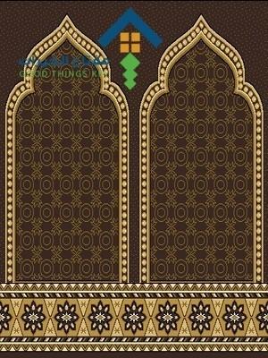 شركة تنظيف موكيت مساجد بالبخار شرق الرياض