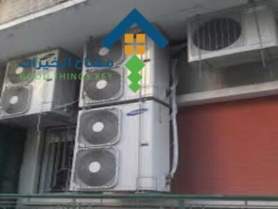 شركة تركيب مكيفات جنوب الرياض