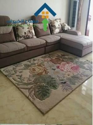 شركة تنظيف كنب بالبخار جنوب الرياض